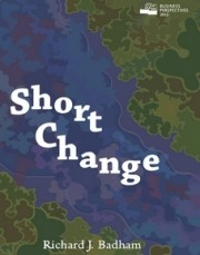 Short Change. An Introduction to Managing Change