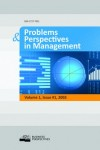 Problems and Perspectives in Management