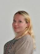 Dariia Vanhanen